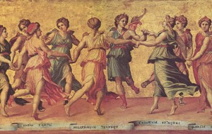 helenic