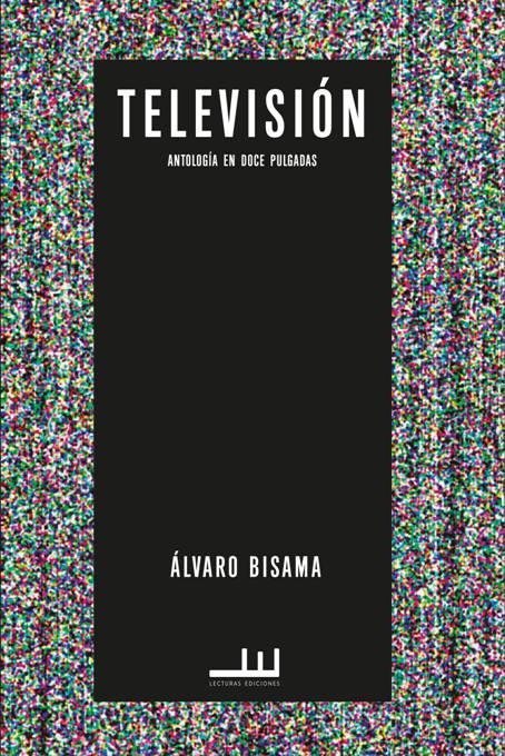 television bisama