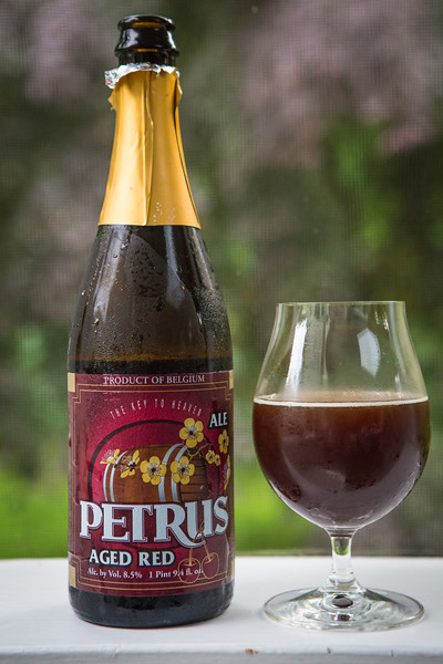 Petrus-Aged-Red