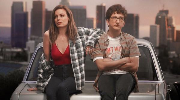 Netflix: qué series devoramos y cuáles saboreamos