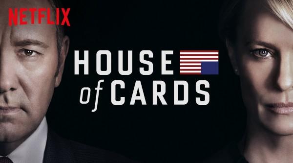 Los estrenos de Netflix para marzo