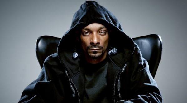 Qué ver en Lollapalooza: Snoop Dogg