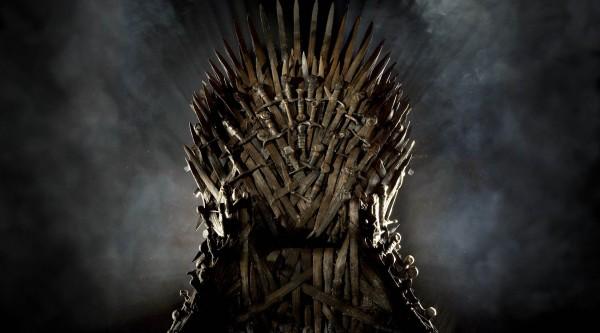 Diccionario abreviado de Game of Thrones