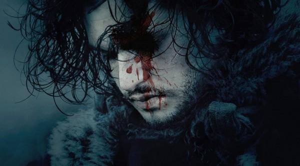 Game of Thrones: mira un adelanto de la sexta temporada