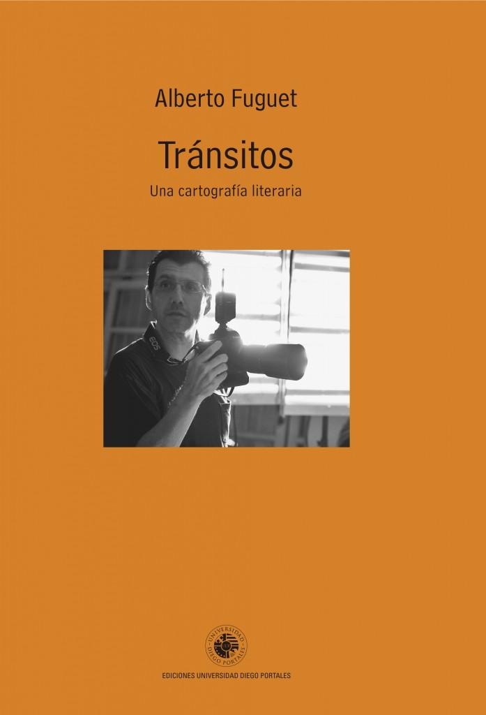 transito-fuguet