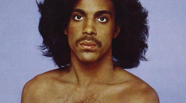 La máscara de Prince
