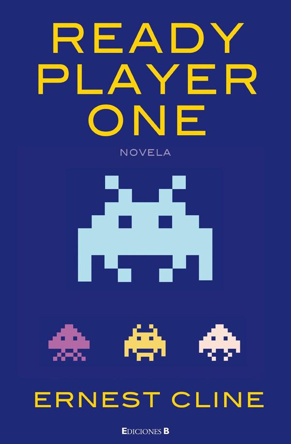 Ready-Player-One-Portada