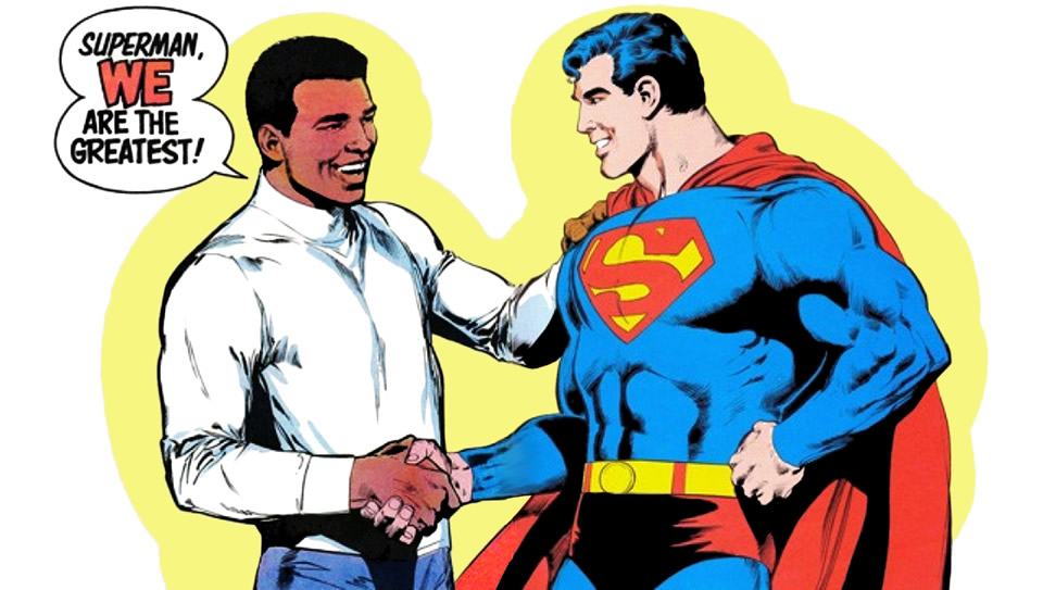 superman ali3