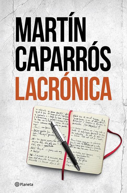 lacronica