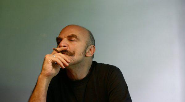 Lacrónica, de Martín Caparrós