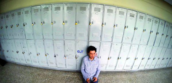 Marca personal: apuntes sobre el éxito de Alejandro Zambra