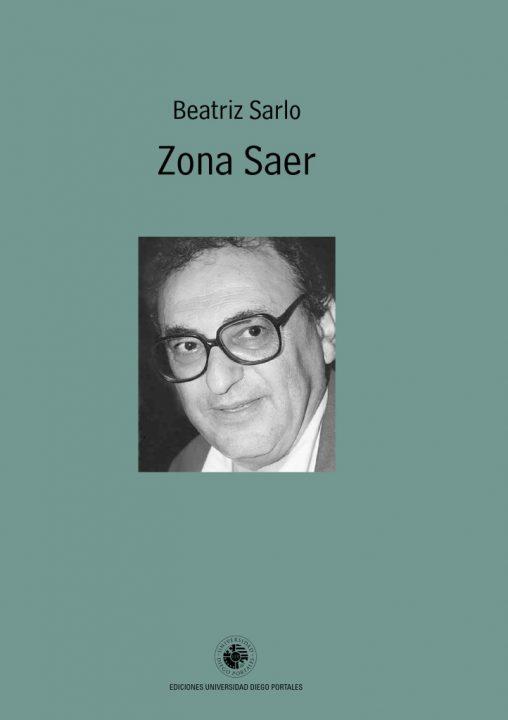Zona-Saer