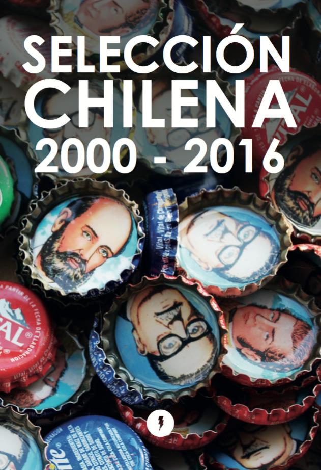 chilena2