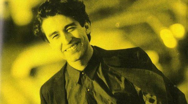 Jorge González: confesiones públicas (y gratis) de una estrella de rock