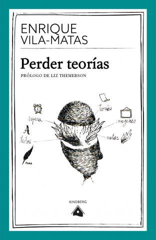 Perder Teorías rgb-01