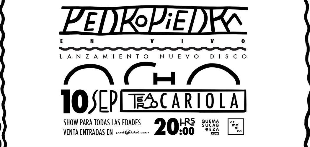 Pedropiedra-Caupolican-web-1-1050x500