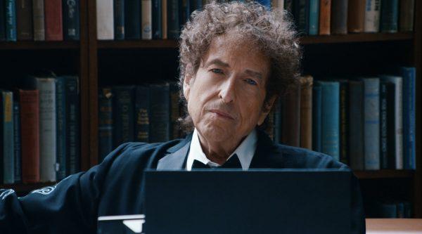 Sobre el Nobel de Literatura de Bob Dylan