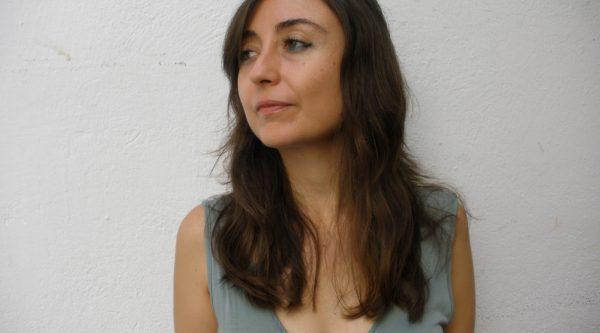 Los últimos días de Adelaida García Morales, de Elvira Navarro