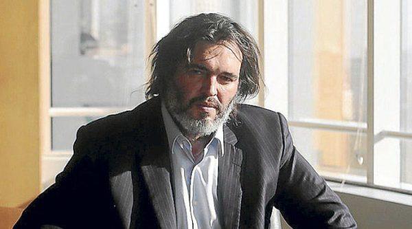 Juan Carlos Dörr publica El Enigma KBO