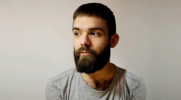 Francisco Molina: una escritura para leer en cámara lenta