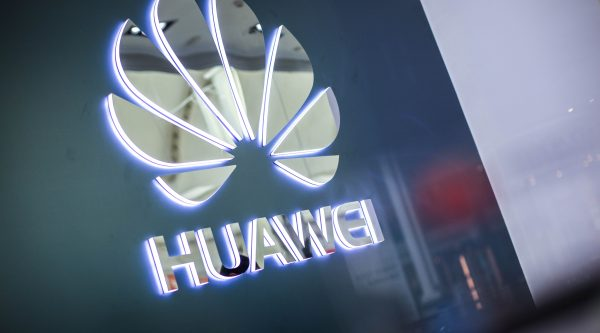 Por qué el Huawei P30 Pro tiene la mejor cámara de fotos