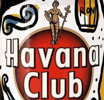 Todavía queda verano: ¡celebra con Havana Club Añejo Reserva edición limitada!