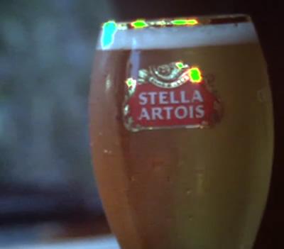 Stella Artois lanza el Atelier Casa Mar
