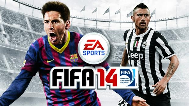 ¿FIFA o PES? Opinan los expertos