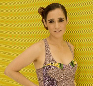 """Julieta Venegas visita Chile en enero para presentar su disco """"Los Momentos"""""""
