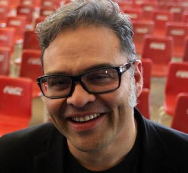Joselo Rangel, de Café Tacvba: «Larga vida a Los Tres»