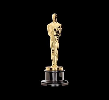Guía para apostar en los Oscar