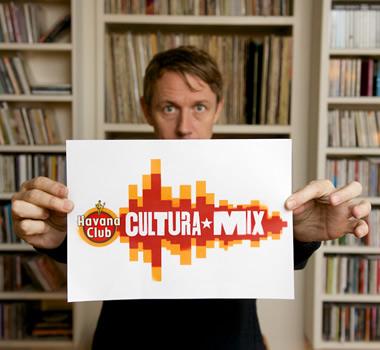 Havana Club te invita a participar en Cultura Mix