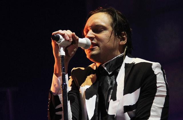 Arcade Fire: Épica coral