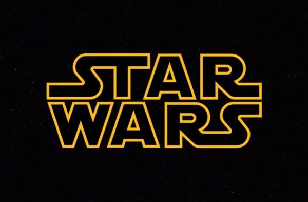 De esto se tratará el Episodio VII de Star Wars