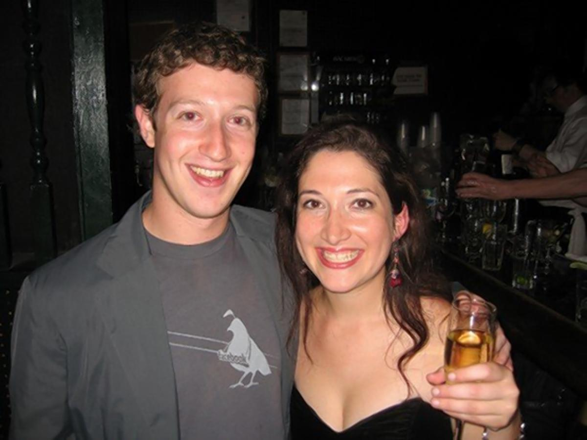 zuckerberg5f-4-web