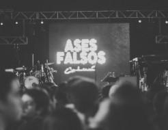 AsesFalsos