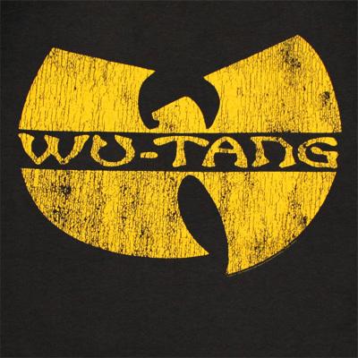 Escucha lo nuevo del Wu-Tang Clan
