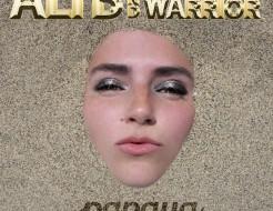 ali b mayan warrior