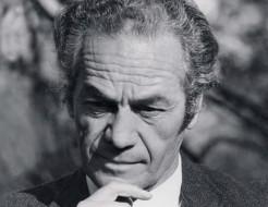 Nicanor Parra 70