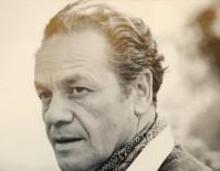 Nicanor Parra S