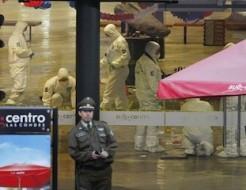 atentado-terrorista-escuela-militar-2