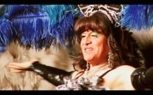 el-gran-circo-pobre-de-timoteo
