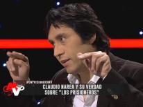 ClaudioNarea