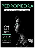 Pedropiedra-