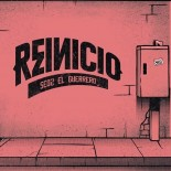 portada_reinicio