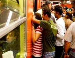 acoso-metro