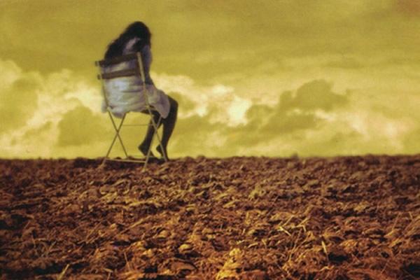 Parquecitos de la memoria: diez años de narrativa chilena