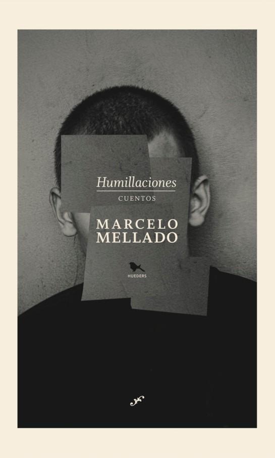 humillaciones-545x906