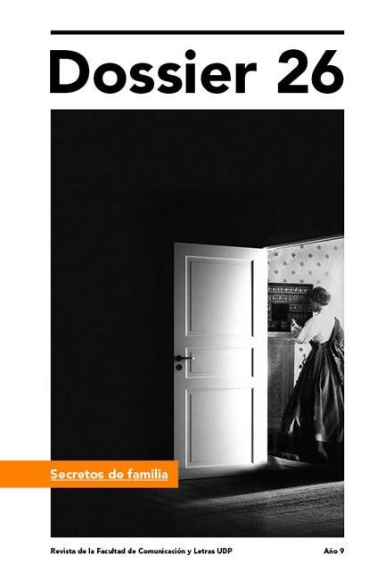 secretos de familia2