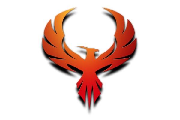 The Pirate Bay vuelve a estar en línea